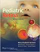 Pediatric Retina Thumbnail