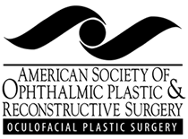 American Society of Ophthalmic Plastic and Reconstructive Surgery